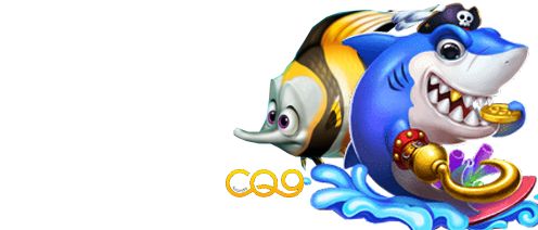 aa9win cq9 fish hunter